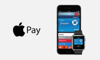 Компания Apple запустила новую валюту Apple Pay